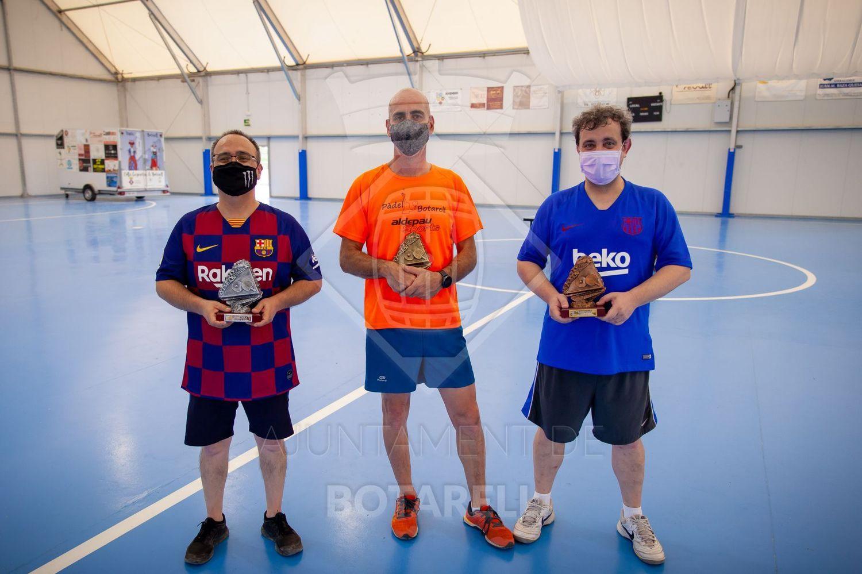 FMB20_081317_TennisTaula_268-19082770.jpg