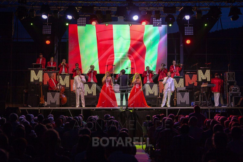 FMB19_081020_ConcertMaravella_196-21326850.jpg