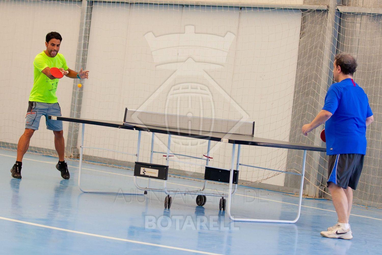 FMB20_081317_TennisTaula_254-17542627.jpg