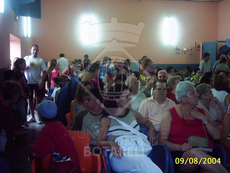 Festa Major 2004 079.jpg