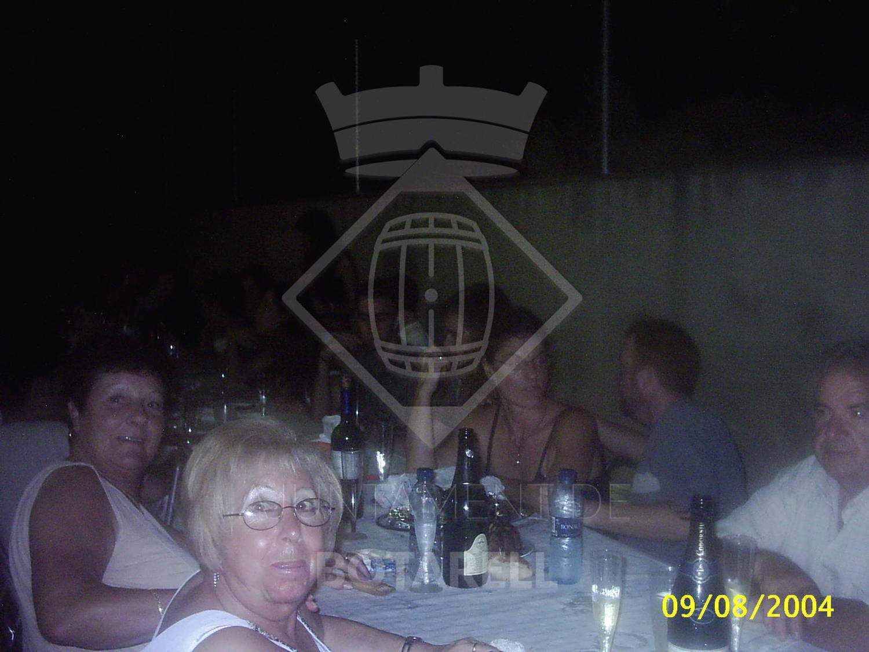 Festa Major 2004 164.jpg
