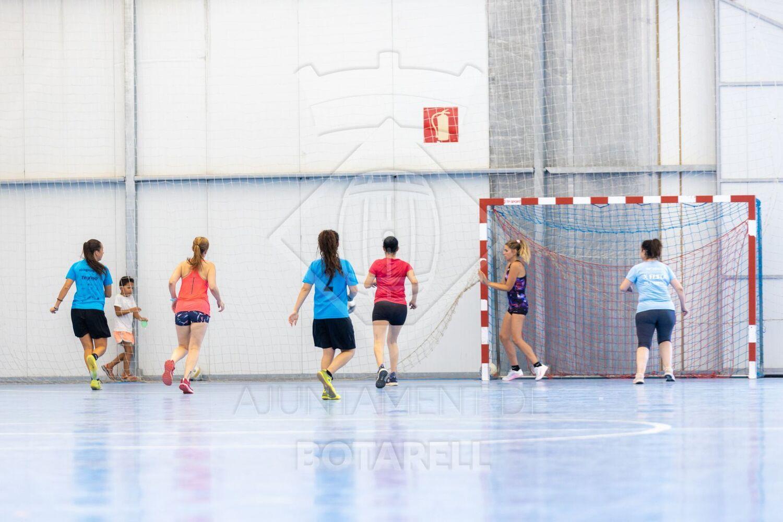 FMB21_081219_FutsalFemeni_20023878-295.jpg