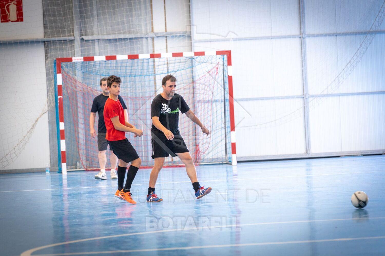 FMB21_081218_FutsalMasculi_18503334-246.jpg