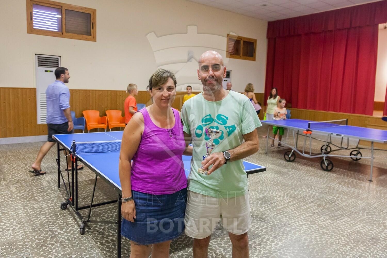 FMB2017_0813b_TennisTaula_010.jpg