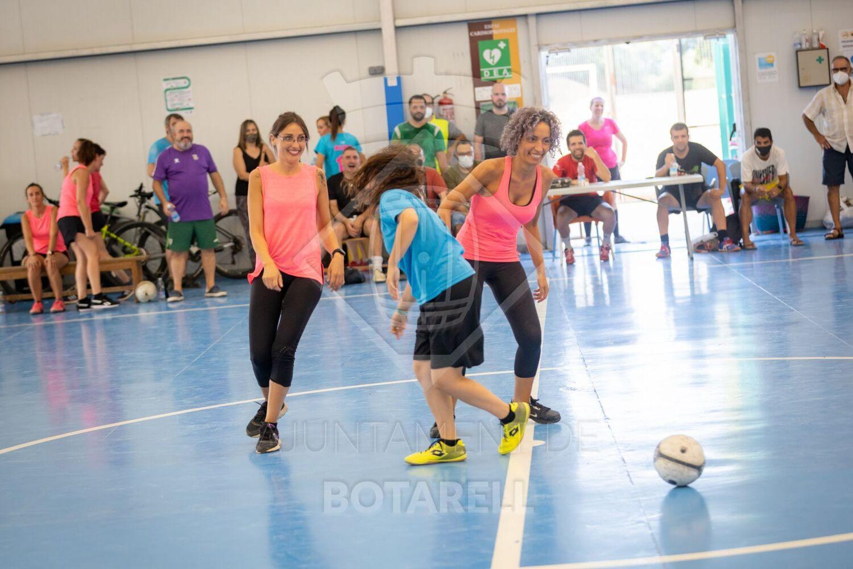 FMB21_081219_FutsalFemeni_19273548-274.jpg