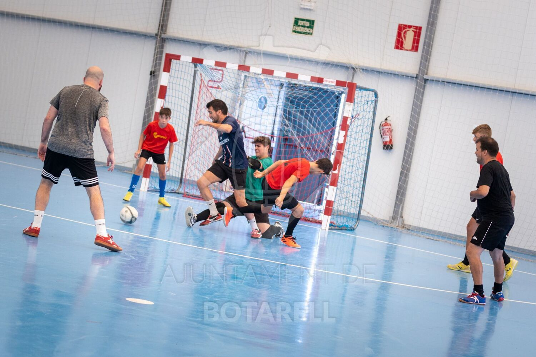 FMB21_081218_FutsalMasculi_18303203-234.jpg