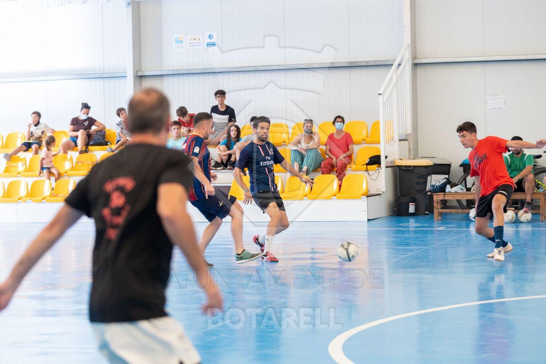 FMB21_081218_FutsalMasculi_18283178-230.jpg