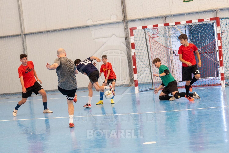 FMB21_081218_FutsalMasculi_18303204-235.jpg