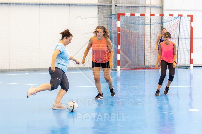FMB21_081219_FutsalFemeni_19303585-278.jpg