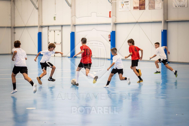 FMB21_080709_FutsalInfantil_12281822-049.jpg