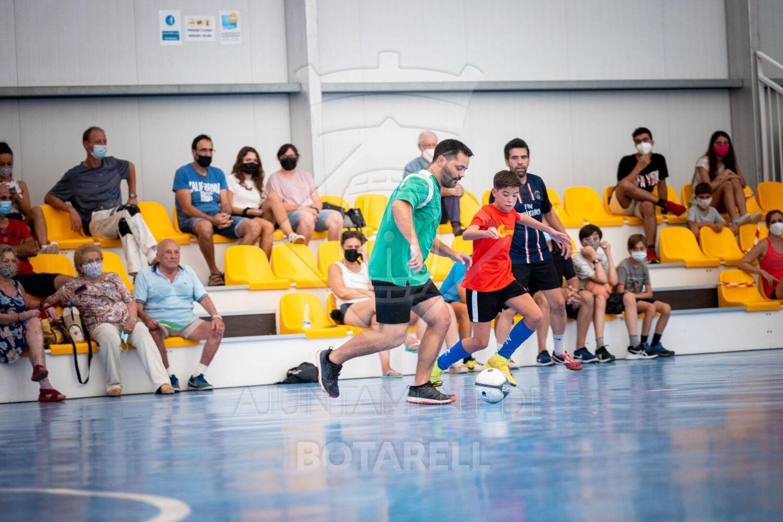 FMB21_081218_FutsalMasculi_19043436-257.jpg