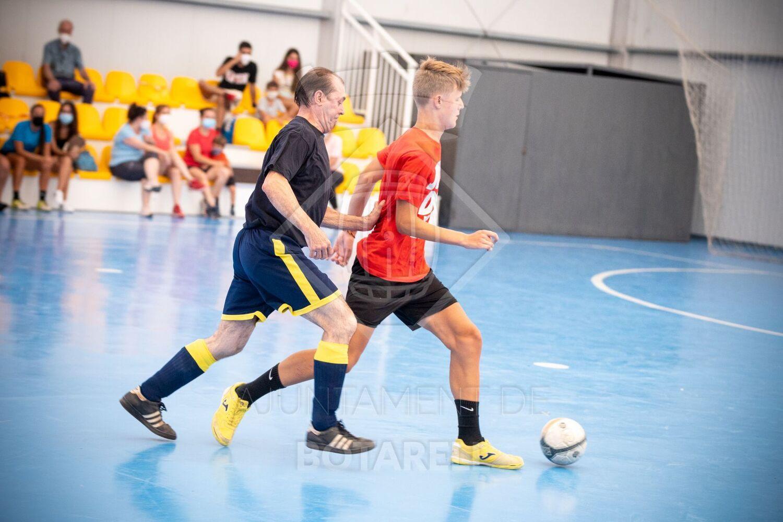 FMB21_081218_FutsalMasculi_18413301-242.jpg