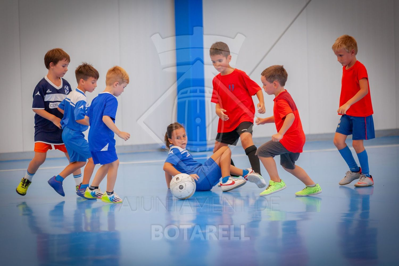 FMB19_080318_FutbolSalaInfantil_049-18416018.jpg