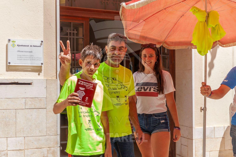 FMB19_081112_BaixadaTrastos_288-13067317.jpg
