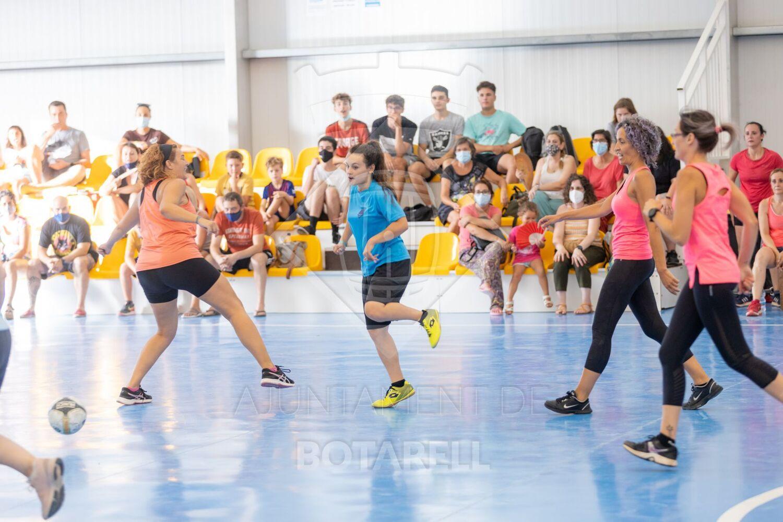 FMB21_081219_FutsalFemeni_19313587-279.jpg