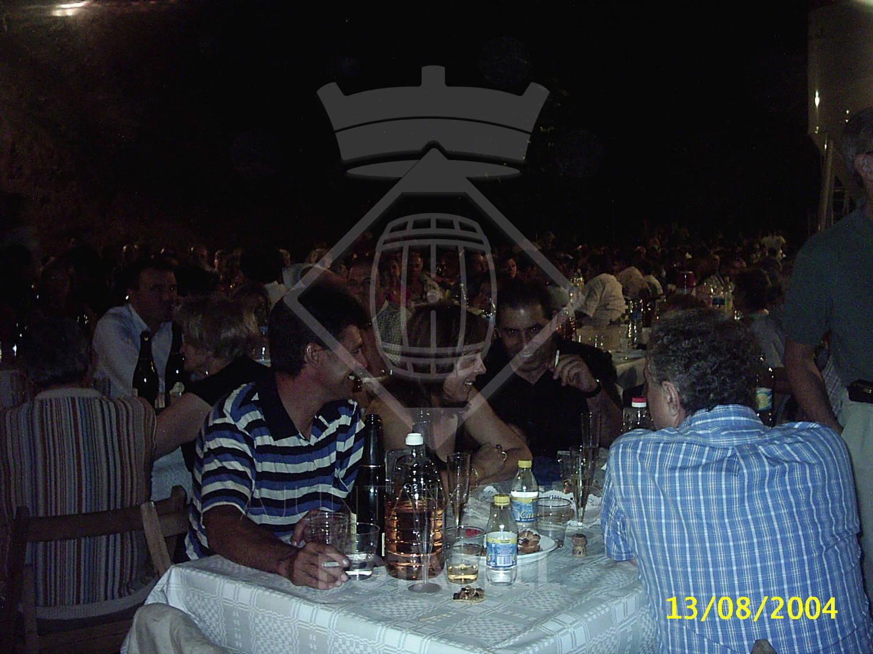 Festa Major 2004 291.jpg