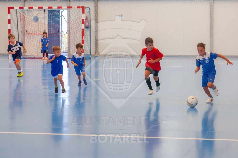 FMB19_080318_FutbolSalaInfantil_048-18396006.jpg