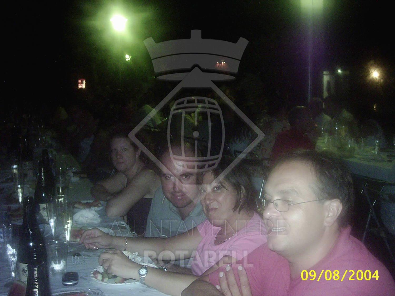 Festa Major 2004 167.jpg