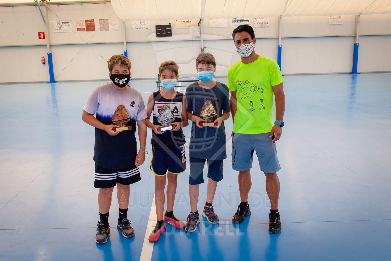 FMB20_081317_TennisTaula_258-18172666.jpg